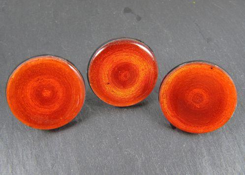 ljs-creations-bague-en-resine-006.jpg