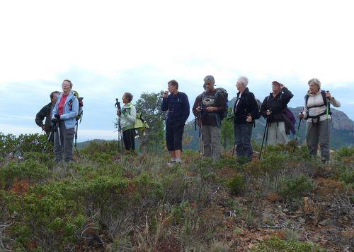 2011-10-27 Tour du Pic de l'Ours-033