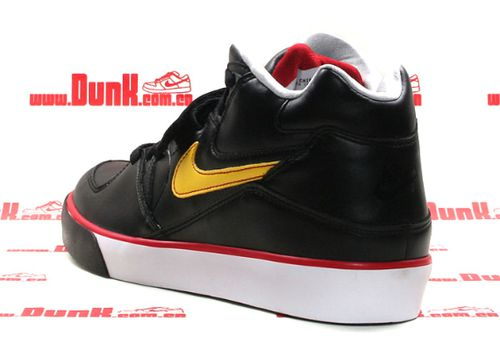 nike-auto-force-180-mid-kill-bill-3.jpg