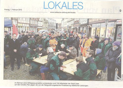 Presseartikel-CZ---Aktion-31.01.2013.2-FB7.jpg