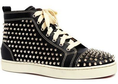 christian_louboutin_louis-spikes-black.jpg
