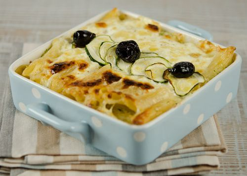 GRATIN-courgettes-et-Cantal.jpg