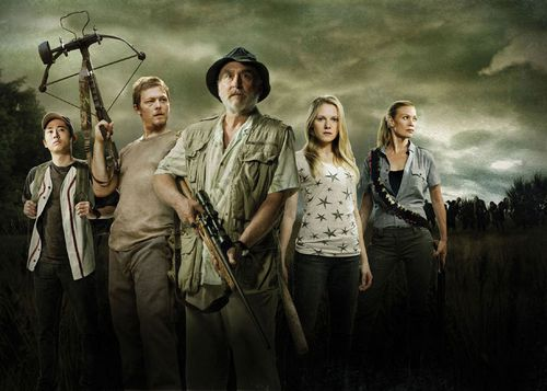 The-Walking-Dead-the-walking-dead-16919274-840-600.jpg