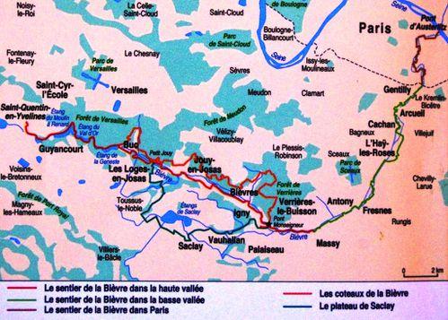IMGP6011-Plan-circuit-Vallee-de-la-Bievre.jpg
