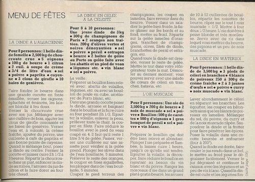 N°122-DES OIES ET DES DINDES-5