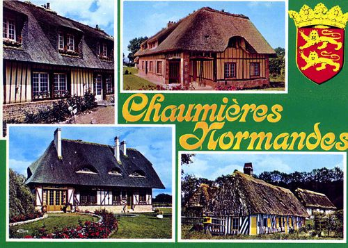 Chaumieres-Normades.jpg
