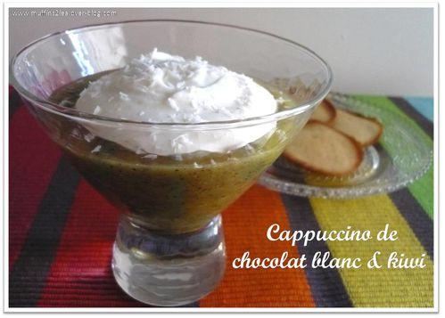 cappucino chocolat blanc3