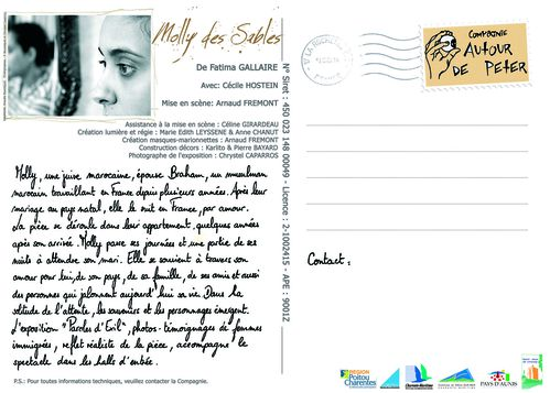 Molly-carte-verso-web.jpg