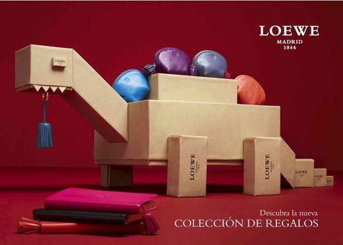 Loewe-Noel.JPG