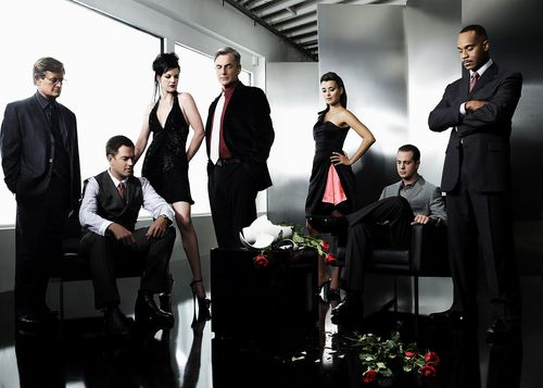 ncis-380-ncis-series-tv-copie-1.jpg