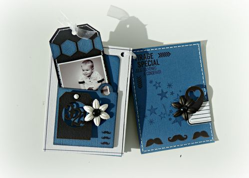 Mini-album-dies-FD---7.jpg