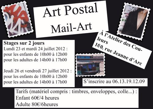 Flyers Nancy paysage-1 copie