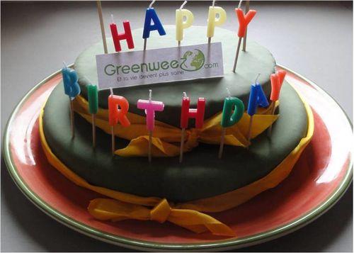 happy-birthday-greenweez.jpg