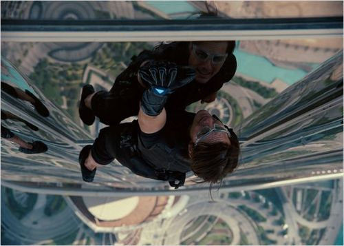 Mission-Impossible-4-image-01.jpg