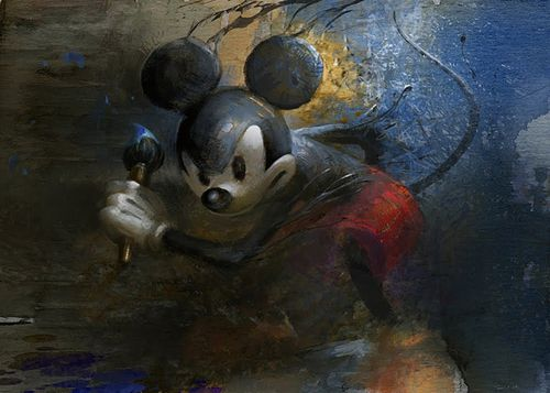 Epic_Mickey_by_AJ_Trahan_08a.jpg
