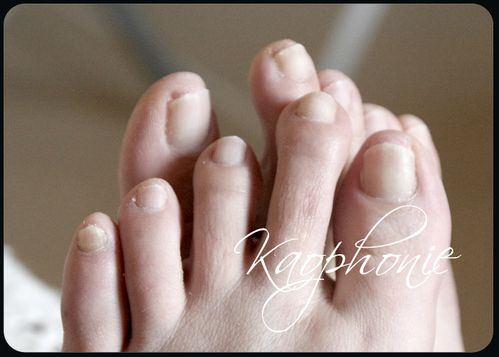 pedicure-juin-2012-007