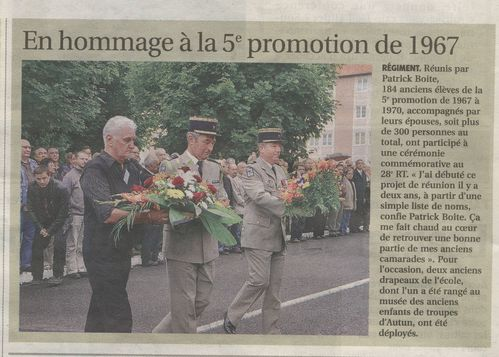 Article la montagne30 9 2012