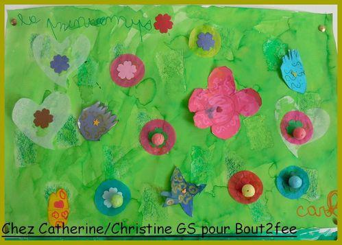 jardin-fleuri-5.jpg