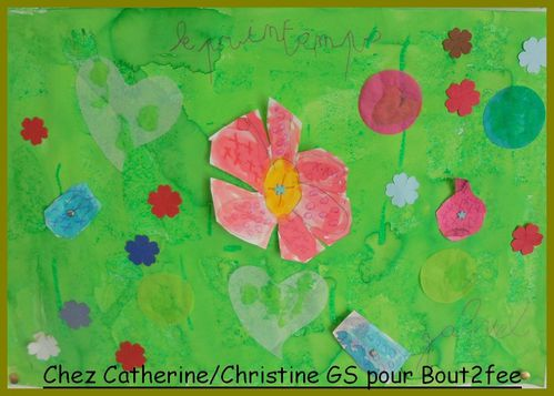 jardin-lfeuri-3.jpg