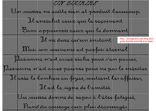 grille-poeme-Sourire.png