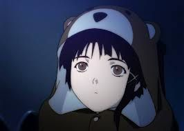 lain-ours.jpeg