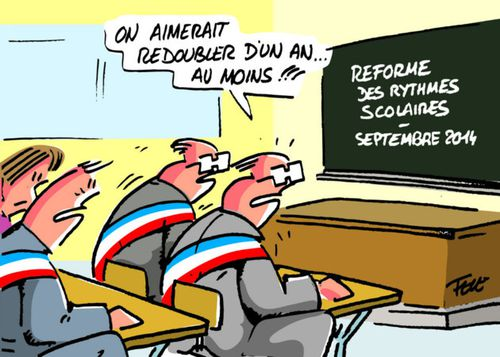 rythmes-scolaires-maires.jpeg