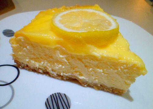 Cheesecake-3.jpg