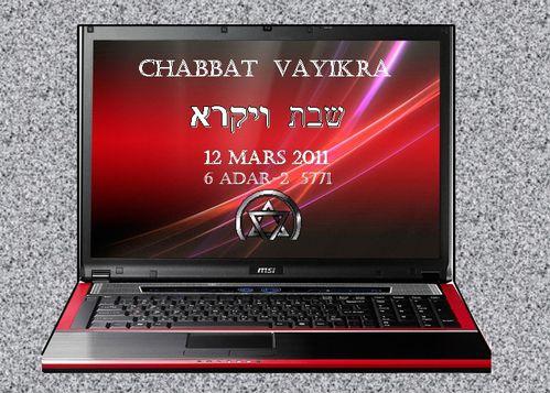 chabbat-du-12-Mars-2011-copie-1.jpg