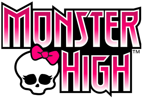 monster-highb.png