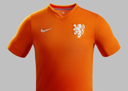Maillot-Pays-Bas-1.jpg