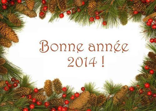 cuisine-et-service-de-table-set-de-table-bonne-annee-2014-1.jpg