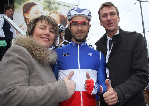 1a Nacer Bouhanni support+®
