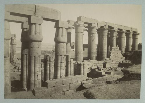 Temple_of_Amenhotep-_Luxor.jpg