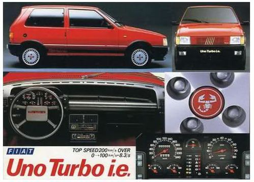 Uno-Turbo-IE-5.jpg