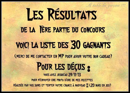 resultats-001.jpg