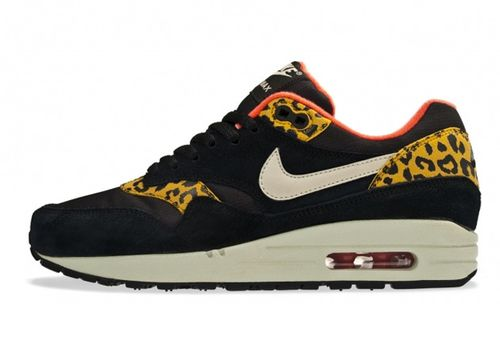 nike-air-max-1-leopard-pack-holiday-2012-1
