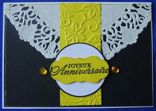 carte-Scrapbooking-Day-2014-004.jpg