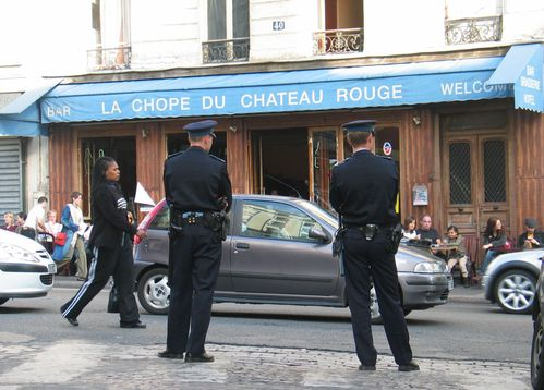 Controle-police-chateau-rouge.jpg