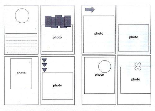 sketch+pl+-+juin+2013