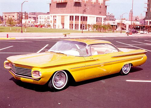Mike-Budnick-1960-Pontiac-the-Golden-Indian.jpg