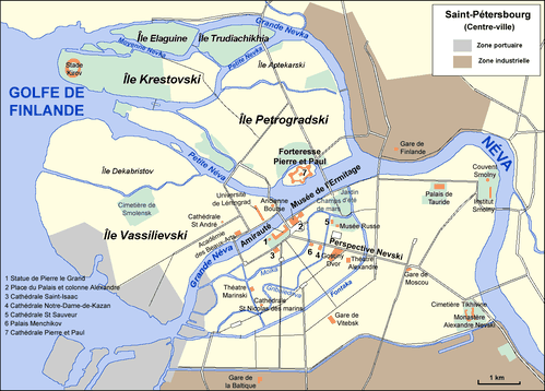 Saint-Petersbourg_Carte.png