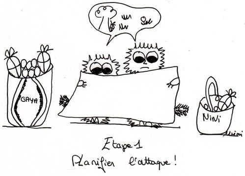 paques1