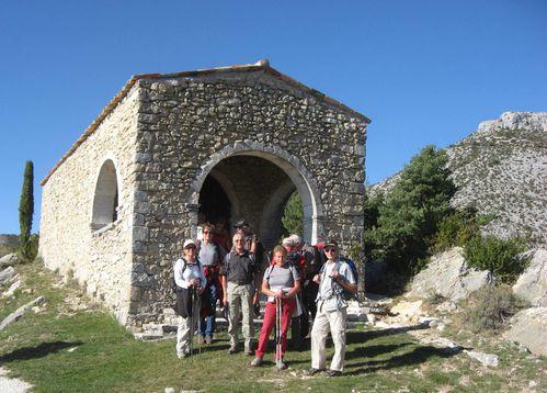 2011-10-20-Bargeme-La Bastide-49