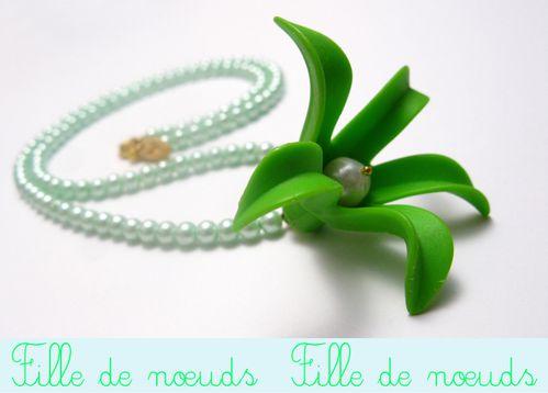 bijoux-jouets-colliers-perle-vegetale.jpg