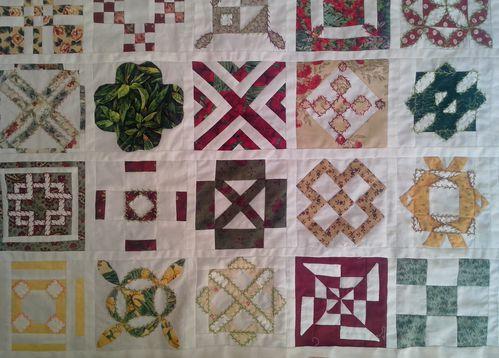 patchwork2 20130609 152640