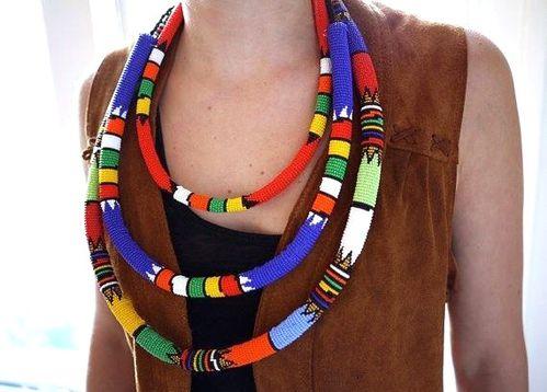 African-Pulse.jpg