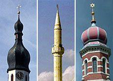 Une-eglise--un-minaret--une-synagogue.jpg