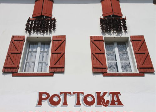 Pottoka.JPG