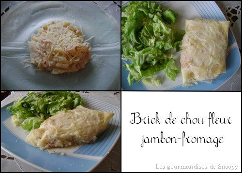 Brick-de-chou-fleur-jambon-fromage.jpg
