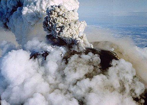 Avac.-16.01.1991---Oleg-Volynets-IVP.jpg